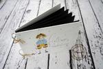 Album na zdjęcia mały chłopczyk w sklepie internetowym Artillo