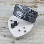 Ważki-kolczyki wkrętki i bransoletka w sklepie internetowym Artillo