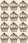 Muffinki w sklepie internetowym Artillo
