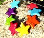Gwiazdki na gwiazdkę:) w sklepie internetowym Artillo