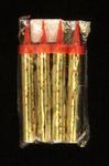 Fontanna tortowa - 10 cm (4 sztuki) w sklepie internetowym Superfajerwerki.com.pl