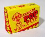 """STRZELAJĄCE CEBULKI """"POP POP"""" w sklepie internetowym Superfajerwerki.com.pl"""