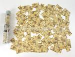 Konfetti wystrzałowe 30 cm (200 zł) - konfetti pneumatyczne w sklepie internetowym Superfajerwerki.com.pl