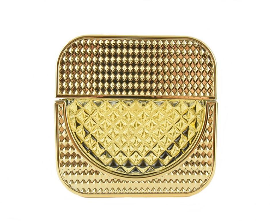 5249425e29067 Perfumy złota torebka Perfumy złota torebka w sklepie internetowym  KwiatyUpominki.net. Powiększ zdjęcie