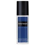 Bruno Banani Magic Man dezodorant naturalny spray 75ml + Próbka Gratis! w sklepie internetowym AromaDream.eu