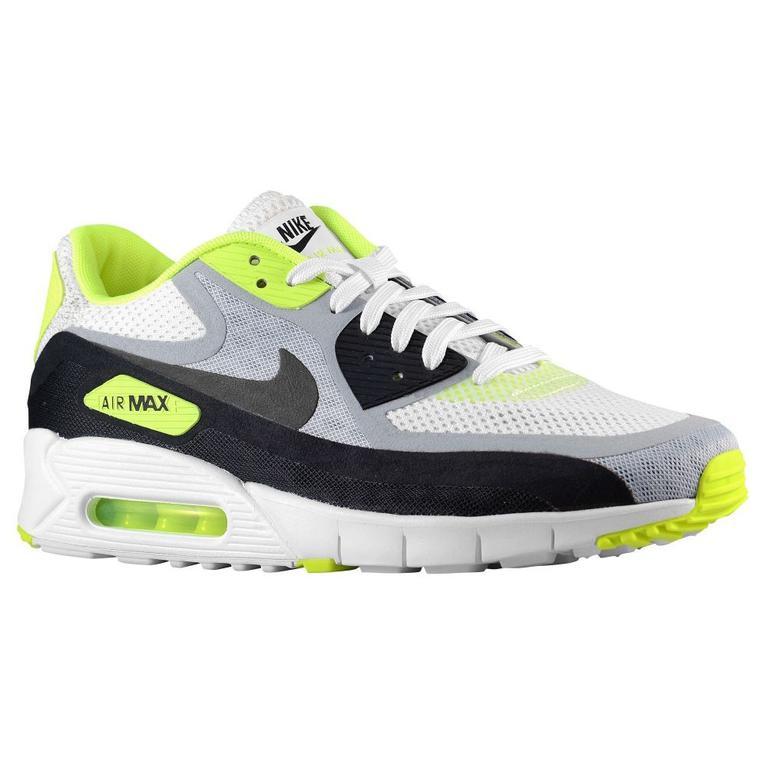 Buty biegowe Nike Air Max Dynasty (GS) Jr 820268 600