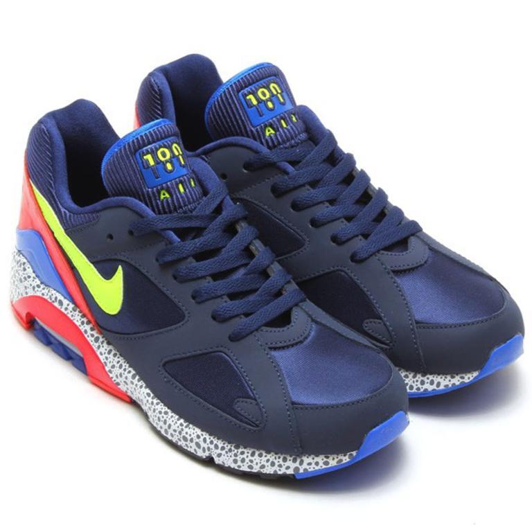 save off 28ca2 c1a7b Nike Air Max 180 w sklepie internetowym Top-Trendy.com. Powiększ zdjęcie