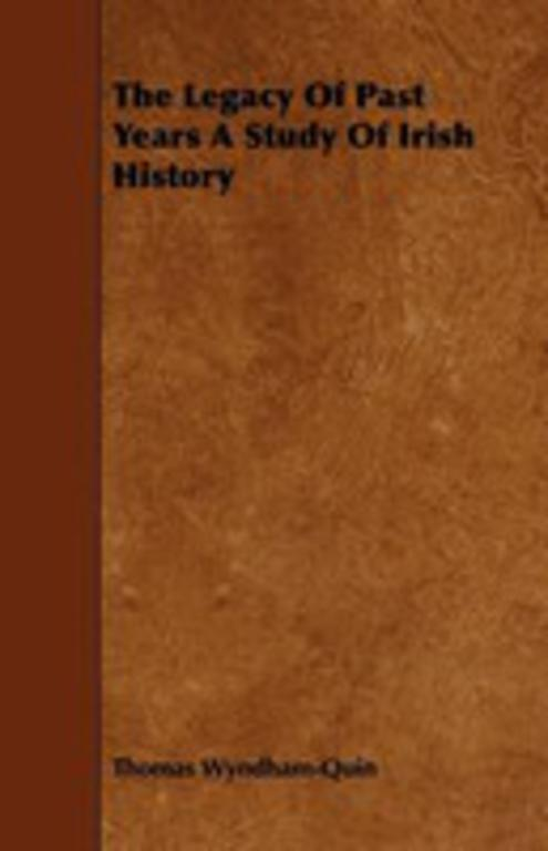 a study of the history of papermaking Printmaking - history of printmaking: engraving is one of the oldest art forms engraved designs have been found on prehistoric bones, stones, and cave walls the technique of duplicating images goes back several thousand years to the sumerians (c 3000 bce), who engraved designs and cuneiform inscriptions on cylinder seals (usually made of stone), which, when rolled over soft clay tablets.