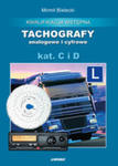Tachografy Analogowe I Cyfrowe Kategoria C I D w sklepie internetowym Gigant.pl