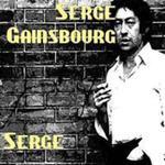 Serge Gainsbourg w sklepie internetowym Gigant.pl