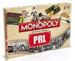 Monopoly Prl Od Zera Do Milionera w sklepie internetowym Gigant.pl