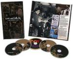 West Coast Seattle Boy: The Jimi Hendrix Anthology (Collectors Edition) w sklepie internetowym Gigant.pl