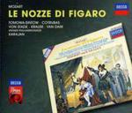 Mozart: Le Nozze Di Figaro (Decca Opera) w sklepie internetowym Gigant.pl