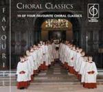 Favourite Choral Classics w sklepie internetowym Gigant.pl