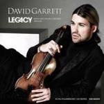 Legacy (Beethoven Violin Concerto) w sklepie internetowym Gigant.pl