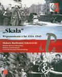 """""""Skała"""". Wspomnienia Z Lat 1924-1945 w sklepie internetowym Gigant.pl"""