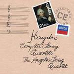 Haydn: Complete String Quartets (Collectors Edition) w sklepie internetowym Gigant.pl