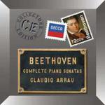 Beethoven: Complete Piano Sonatas (Collectors Edition) w sklepie internetowym Gigant.pl