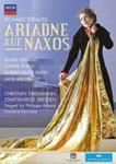 Strauss Ariadne Auf Naxos w sklepie internetowym Gigant.pl