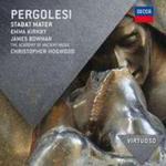 Pergolesi: Stabat Mater (Virtuoso) w sklepie internetowym Gigant.pl