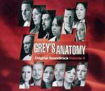 Grey's Anatomy Vol. 4 w sklepie internetowym Gigant.pl