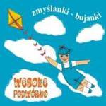 Wesołe Podwórko - Zmyślanki Bujanki w sklepie internetowym Gigant.pl