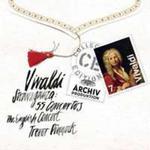 Vivaldi Stravaganza 55 Concertos (Collectors Edition) w sklepie internetowym Gigant.pl
