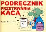 Podręcznik Przetrwania Kaca w sklepie internetowym Gigant.pl