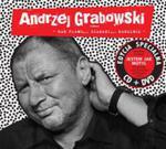 Mam Prawo. . . Czasami. . . Banalnie - Edycja Specjalna w sklepie internetowym Gigant.pl