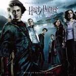 Harry Potter And The Goblet Of Fire (Harry Potter I Czara Ognia) w sklepie internetowym Gigant.pl