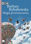 Magia Przeznaczenia w sklepie internetowym Gigant.pl