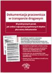 Dokumentacja Pracownicza W Transporcie Drogowym w sklepie internetowym Gigant.pl