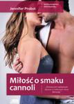 Miłość O Smaku Cannoli w sklepie internetowym Gigant.pl