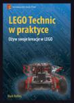 Lego Technic W Praktyce. Ożyw Swoje Kreacje W Lego w sklepie internetowym Gigant.pl