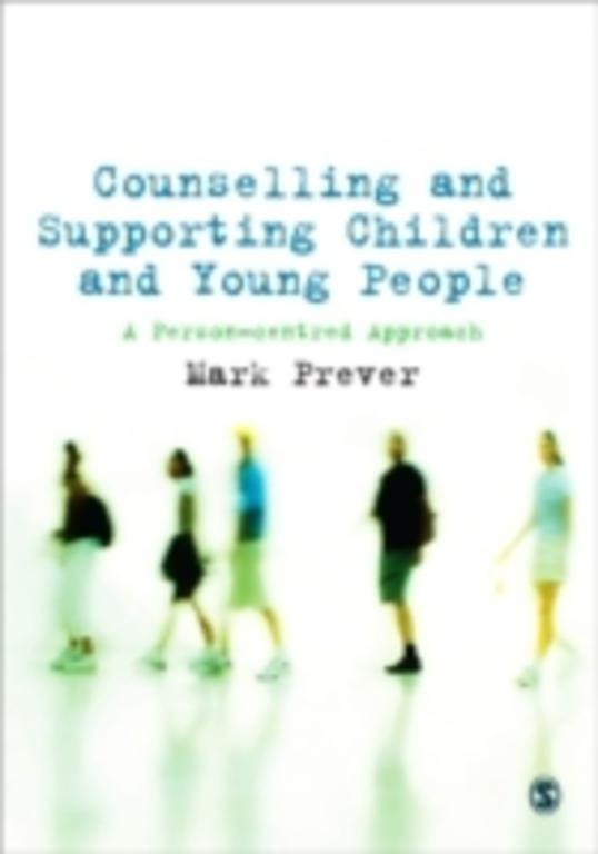 different approaches in child psychotherapy children and young people essay Child development is briefly reviewed and the study of developmental psychopathology is described aspects of child development are considered, including intrapersonal development, interpersonal development, physical development, sexual development, and behavioral conduct development.