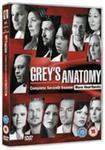Grey's Anatomy S7 w sklepie internetowym Gigant.pl