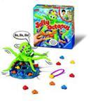 Jolly Octopus w sklepie internetowym Gigant.pl