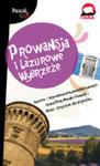 Prowansja I Lazurowe Wybrzeże. Pascal Lajt w sklepie internetowym Gigant.pl