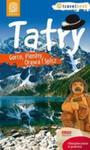 Tatry Gorce Pieniny Orawa I Spisz Travelbook w sklepie internetowym Gigant.pl