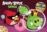 Angry Birds Space. Plakaty Do Kolorowania w sklepie internetowym Gigant.pl