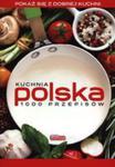 Kuchnia Polska 1000 Przepisów w sklepie internetowym Gigant.pl