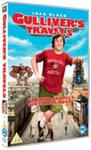 Gulliver's Travels w sklepie internetowym Gigant.pl