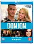 Don Jon w sklepie internetowym Gigant.pl