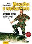 Wszystko O Wędkarstwie w sklepie internetowym Gigant.pl