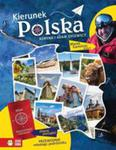 Kierunek Polska Przewodnik Młodego Podróżnika w sklepie internetowym Gigant.pl