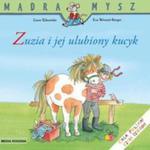Mądra Mysz. Zuzia I Jej Ulubiony Kucyk w sklepie internetowym Gigant.pl