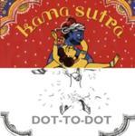 Kama Sutra Dot - To - Dot w sklepie internetowym Gigant.pl