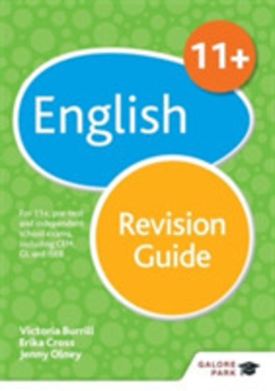english 11 a Let's talk is a convenient way to learn english that combines audio and video lessons our mission is simple: to make learning easier by taking advantage of.