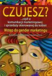 Czujesz? Czyli O Komunikacji Marketingowej I Sprzedaży Skierowanej Do Kobiet w sklepie internetowym Gigant.pl