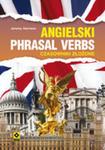 Jezyk Angielski Phrasal Verbs Czasowniki Złożone w sklepie internetowym Gigant.pl